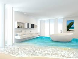 badezimmer 3d cale3dprime 3d böden
