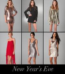 what to wear for new year what to wear new year s ladylux online luxury lifestyle