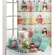 Walmart Kids Bathroom 25 Best Decorate With Owls It U0027s A Hoot Images On Pinterest