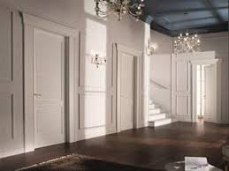 porte interni bianche porte interne di design moderne o classiche per la tua casa