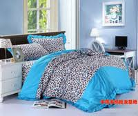 Korean Comforter Cheap Down Comforters Find Down Comforters Deals On Line At