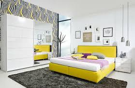 schlafzimmer komplett guenstig schlafzimmer komplett weiß