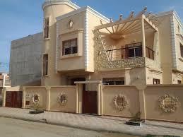 chambre d hote au maroc maison d hôte à saïdia saïdia tarifs 2018