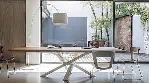 tavoli per sala da pranzo moderni rakisdoings soggiorni