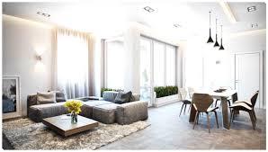 Wohnzimmer Einrichten Deko Uncategorized Geräumiges Kleine Wohnzimmer Einrichten Und 20