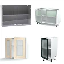 meuble vitré cuisine meuble vitre cuisine meuble haut vitre cuisine placard cuisine haut