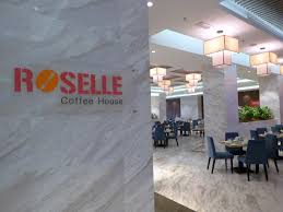 lexis hotel penang booking penang food for thought roselle