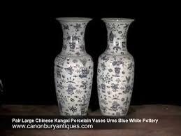 Large White Vases Cheap White Vases For Sale Find White Vases For Sale Deals On