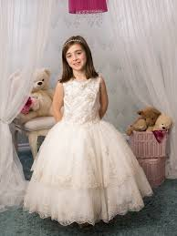 christie helene communion dress christie helene trendy bambini