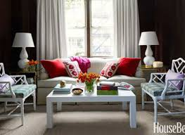 Decorating A Living Room Tips On Decorating A Living Room Mubarakus Fiona Andersen