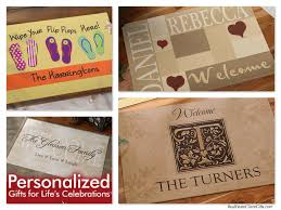 beauteous images about housewarming gift on images about