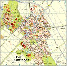 Ferienwohnung Bad Krozingen Verkehrsverein Bad Krozingen Im Breisgau Schwarzwald