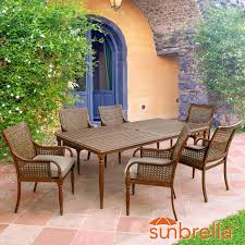 Best Patio Dining Set Top Best Patio Furniture Ultimate Patio