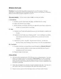 apa format directions writing for successlining english composition ii thesis