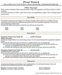 Sle Of Certification Letter Of Employment Homework Help North America Map Cheap Thesis Proposal Editing