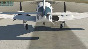 Airplane Weathervane Xp11 Winds Aircraft And Weathervaning The X Plane General