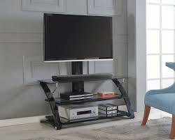 Tv Tables For Flat Screens Home Entertainment U2013 Z Line Designs Inc