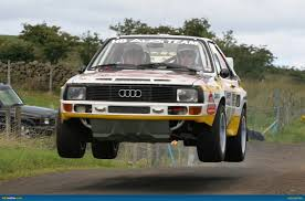 audi rally audi quattro rally wallpaper