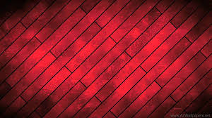 Youtube Red Color Red Diagonal Tiles Hd Backgrounds Loop Youtube Desktop Background