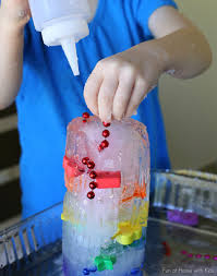 25 water fun crafts and activities for kids tipsaholic