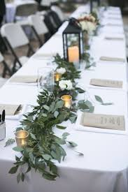 simple wedding centerpieces simple wedding table decorations wedding ideas
