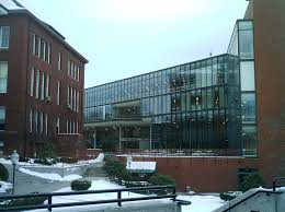top 50 fastest online mba programs u2013 online mba today