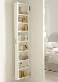 small space storage ideas bathroom large capacity storage for small spaces tips an door for