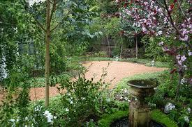 landscape design idea cottage garden montecito landscape