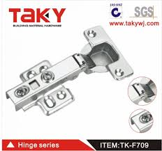 door hinges new 20pcs cabinet door damper push to open system