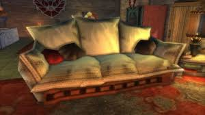 fluffy couch rift dimension addicts
