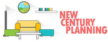 decorating your home on a budget new century planning