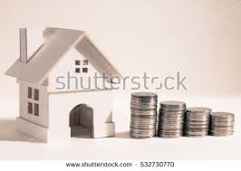 realty stock images royalty free images vectors