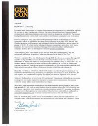 disapproval letter mortgage pre approval letter sample pre