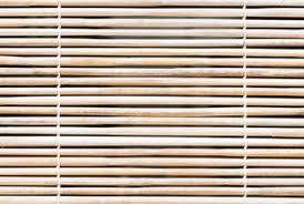 How To Clean Greasy Blinds How Do I Clean And Make Wood Blinds Look Like New Home Guides