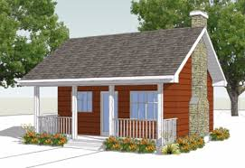 400 square foot house floor plans 6 simple floor plans for compact homes under 400 square feet