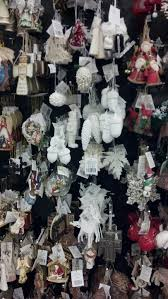 786 best hobby lobby images on hobby lobby lobbies