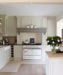 decor kitchen ideas breathtaking home decor ideas for kitchen modest decorating