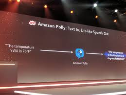 amazon launches amazon ai to bring its machine learning smarts to