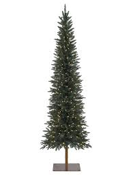Artificial Home Decor Trees Decorating Awesome Balsam Hill Trees For Enchanting Interior Home