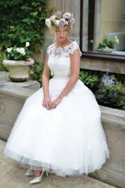 wedding dresses sale uk wedding dress sale uk 2016 of the dresses