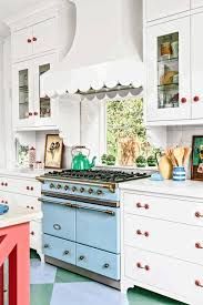 country french kitchen designs stainless steel gas stove smooth