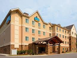 Comfort Suites Durham Durham Hotels Staybridge Suites Durham Chapel Hill Rtp Extended