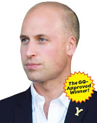 statham haircut we just solved prince william s bald problem photos gq