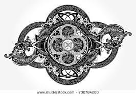 celtic design download free vector art stock graphics u0026 images