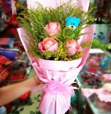 cheapest flowers china flowers delivery send flowers to china by local florist