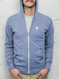 unique mens hoodies free shipping