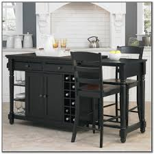 kitchen island canada ikea kitchen islands canada kitchen set home furniture ideas