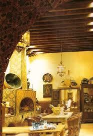 mexican kitchen decor cocinas pinterest mexican kitchens