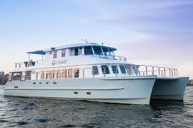 sydney harbor cruises coast sydney coast function boat charter hire sydney harbour
