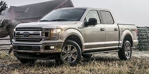ford f150 buy or sell new used and salvaged cars u0026 trucks in